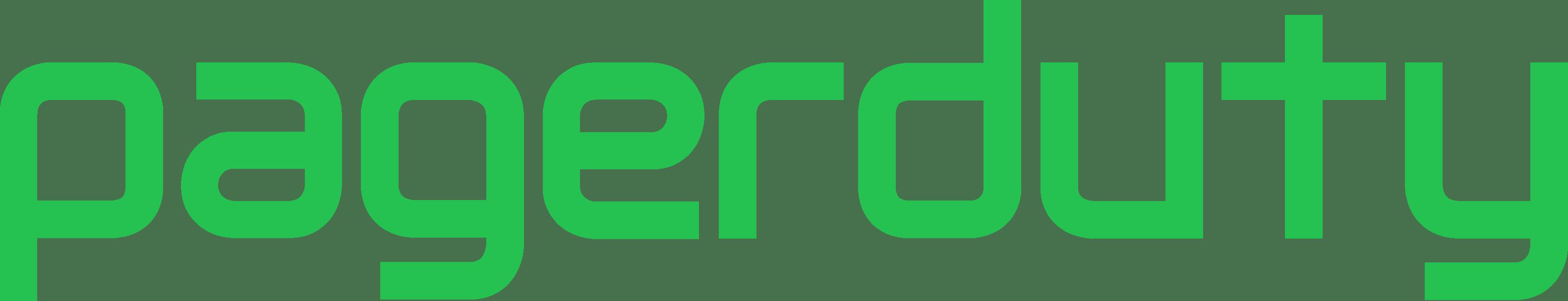 pagerduty-logo
