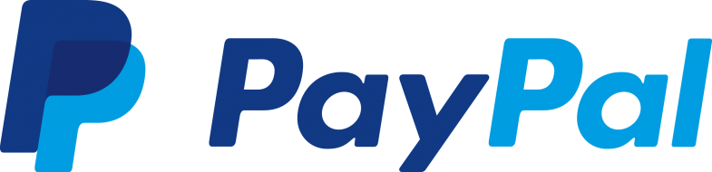 Paypal Logo [New] png