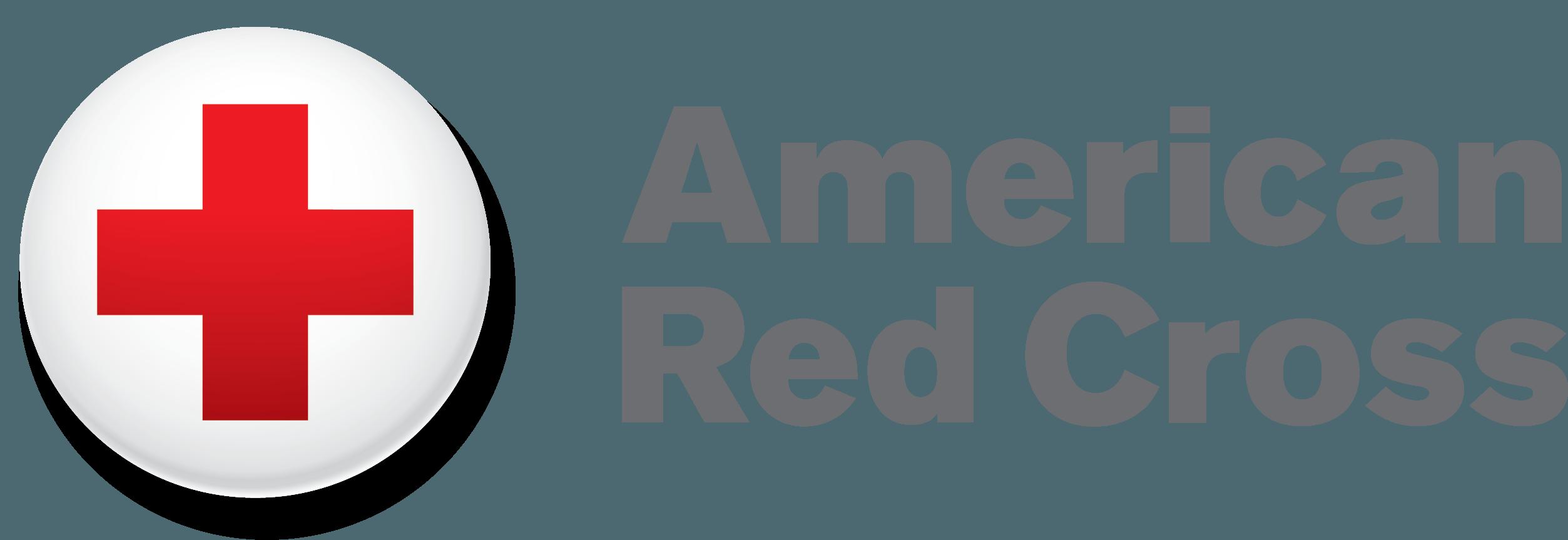 Red Cross Logo [ARC   PDF] png