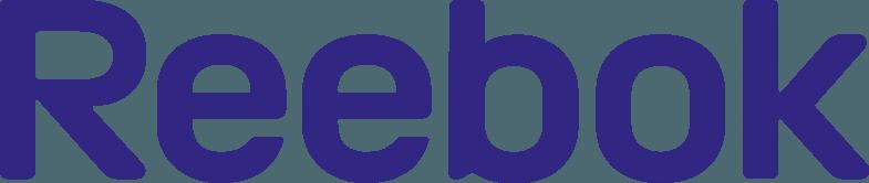 Reebok Logo png