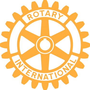 Rotary Logo [rotary.org] png