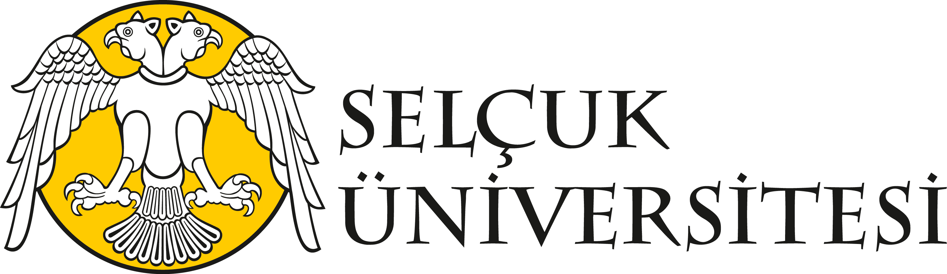 selcuk_universitesi-logo