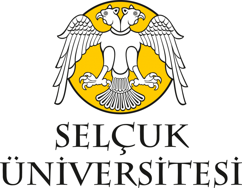 Selçuk Üniversitesi (Konya) Logo png