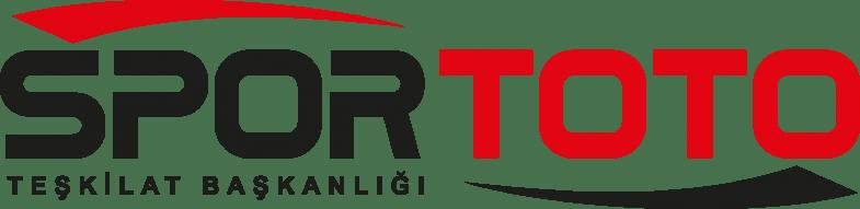 Spor Toto Teşkilat Başkanlığı Logo