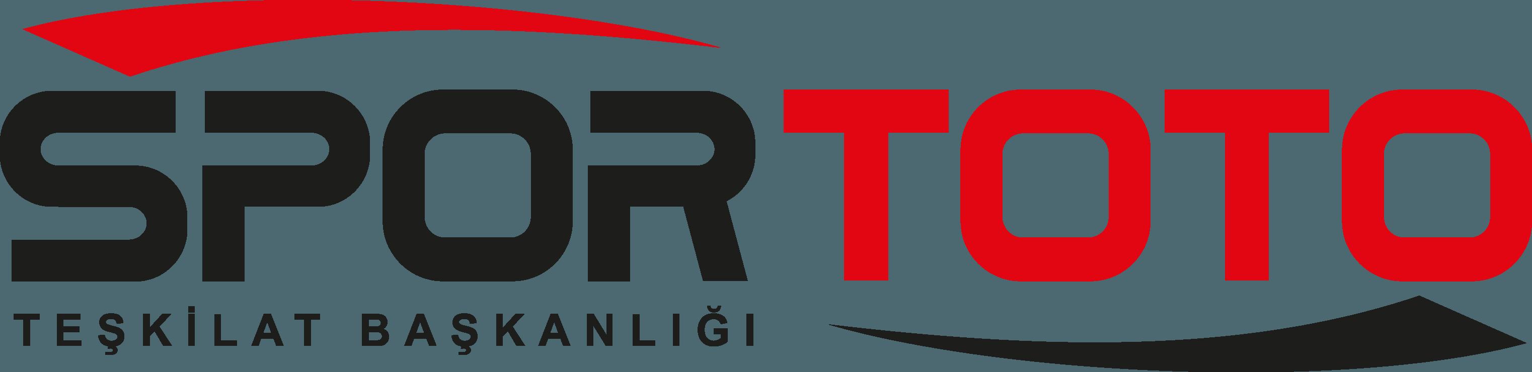 spor-toto-teskilati-logo
