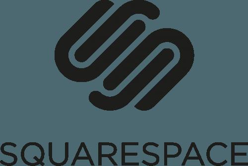 Squarespace Logo [PDF]