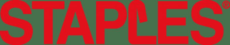 staples logo 785x154