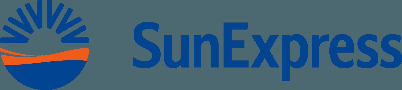 sunexpress_logo