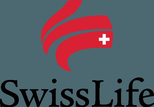 Swiss Life Logo