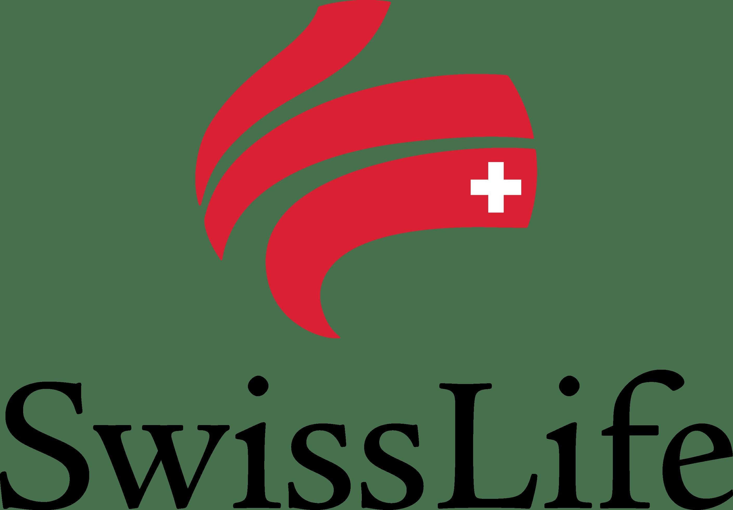 Swiss Life Logo png