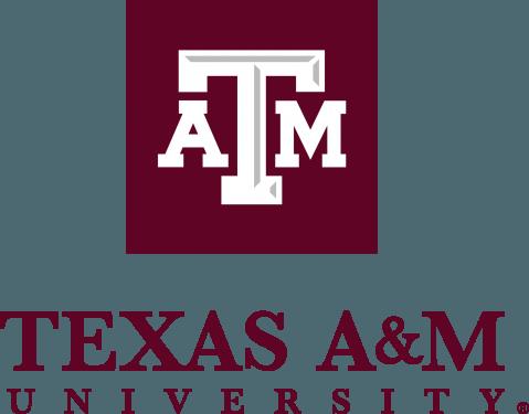 TAMU - Texas A&M University Logo Arm&Emblem [EPS-PDF]