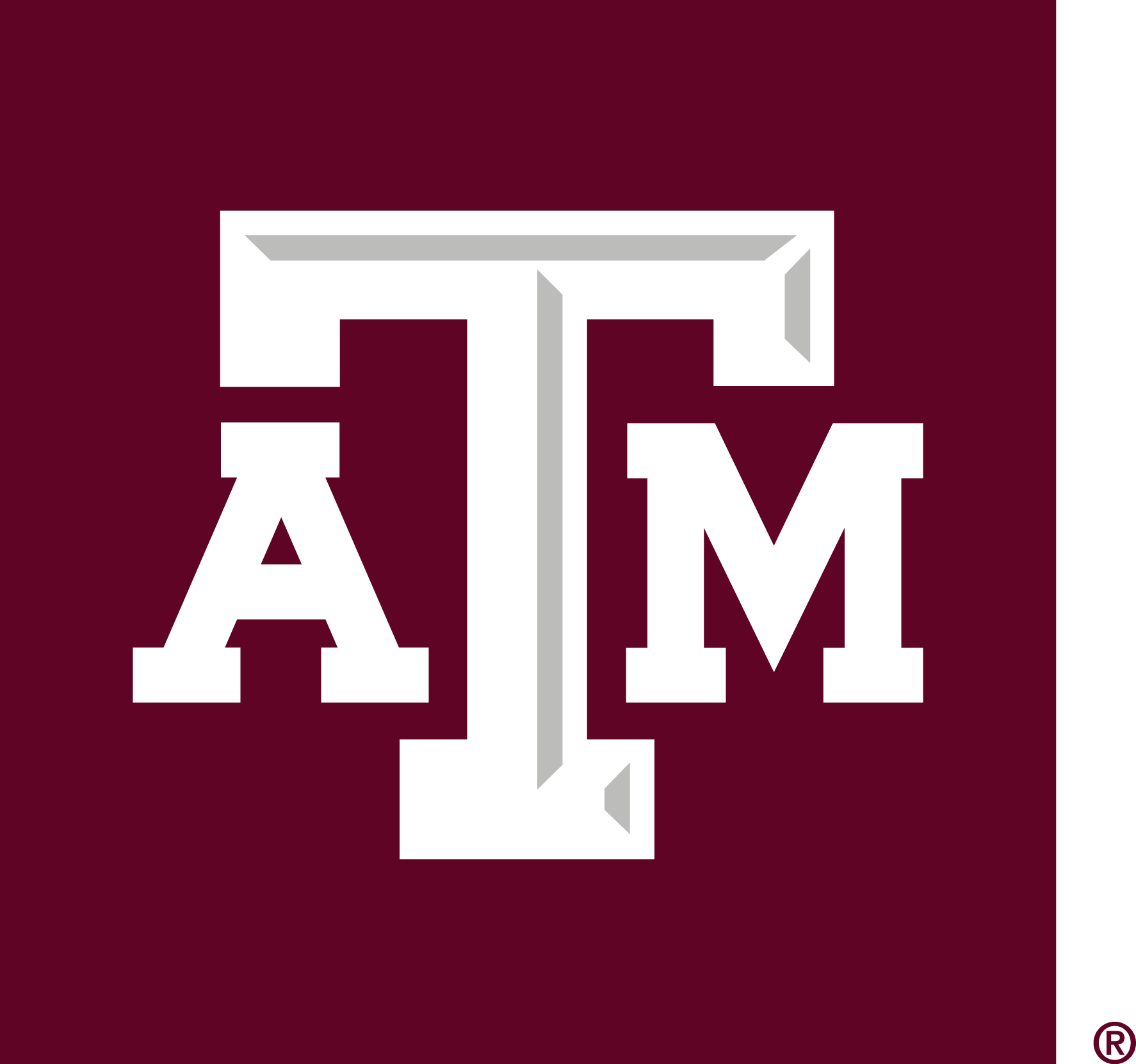 TAMU   Texas A&M University Logo Arm&Emblem [EPS PDF] png