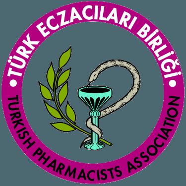 teb-logo_turkiye_eczacilar_birligi