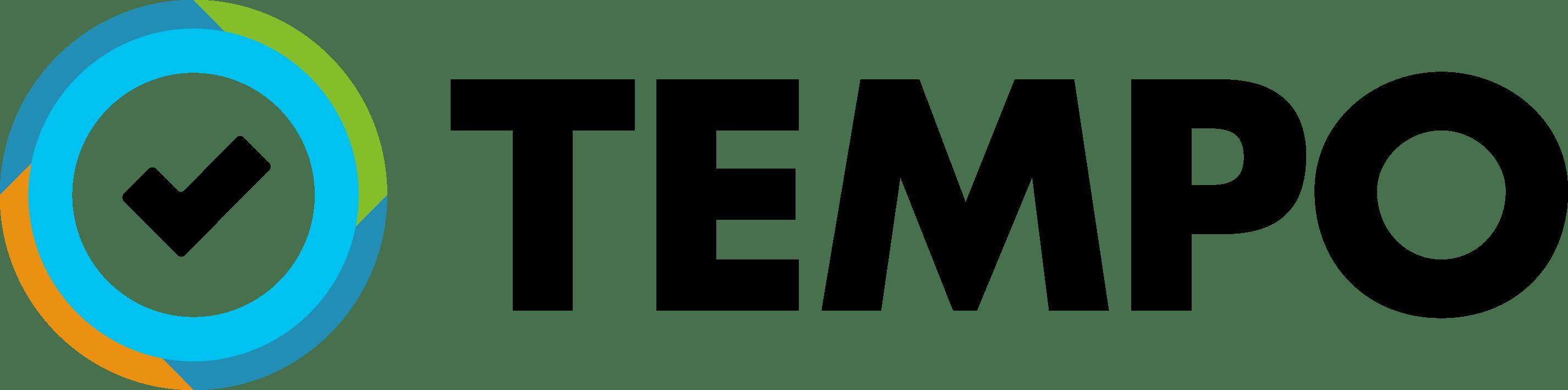 Tempo Logo png