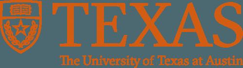 UT Logo - University of Texas at Austin Arm&Emblem