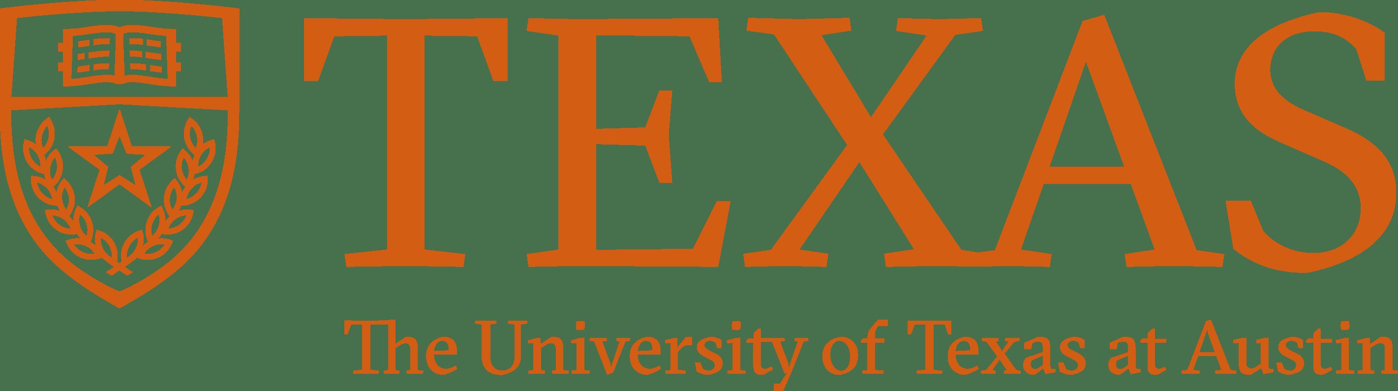 the-university-of-texas-at-austin-logo