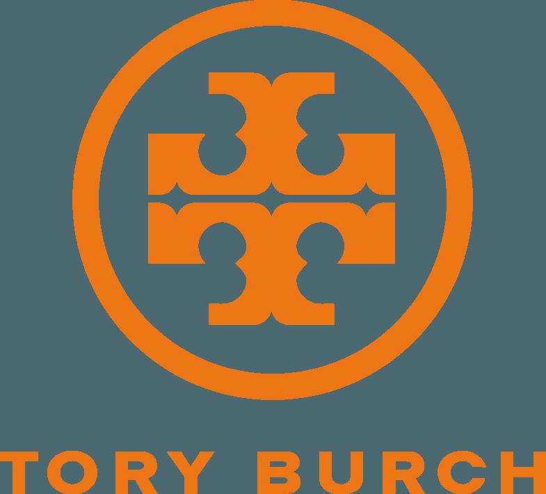 Tory Burch Logo png