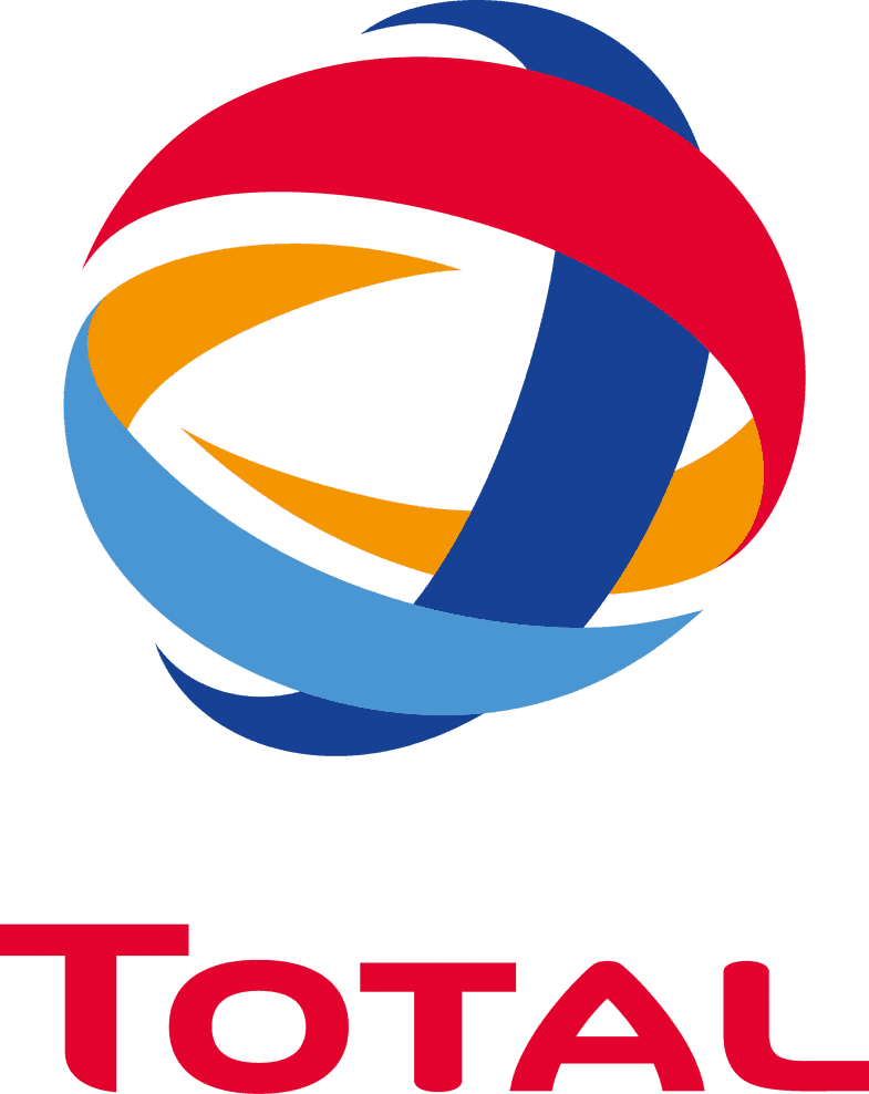total logo 785x988 vector