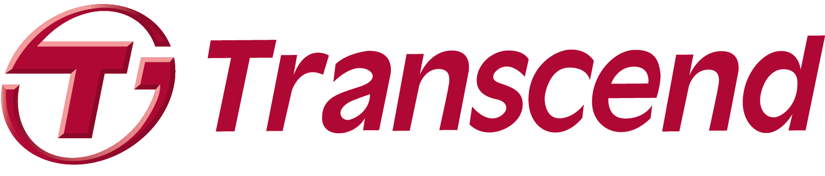 Image result for TRANSCEND logo