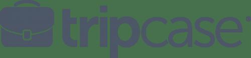 tripcase-logo
