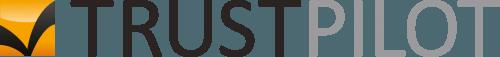 trustpilot-logo