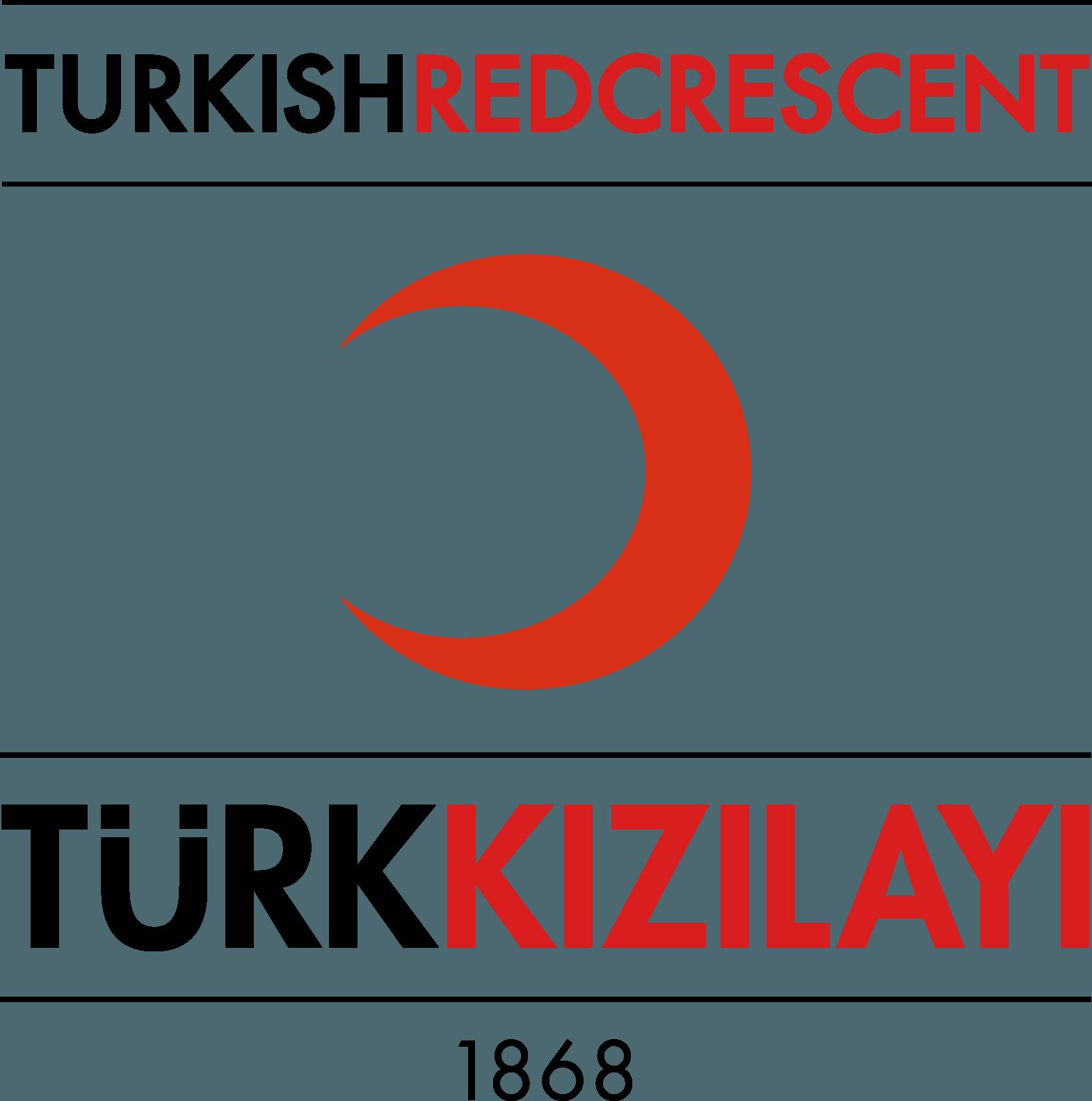 turkishredcrescent-logo