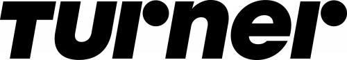 Turner Logo [Broadcasting System]
