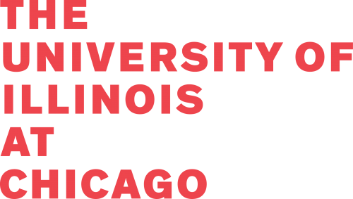 uic_logo