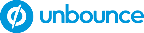 unbounce_logo