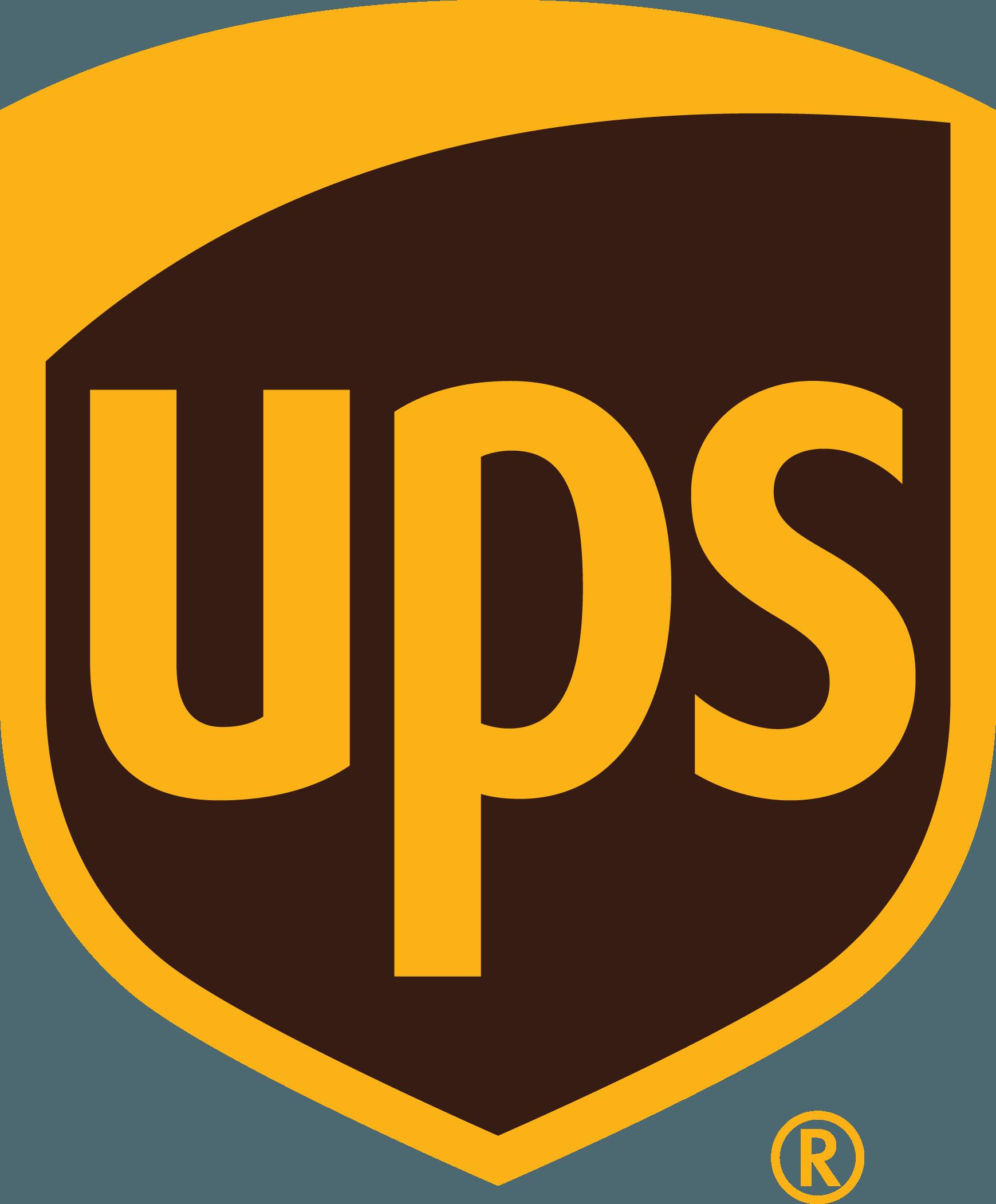ups logo united parcel service vector eps free download logo rh freelogovectors net ups logo vector file usps vector logo
