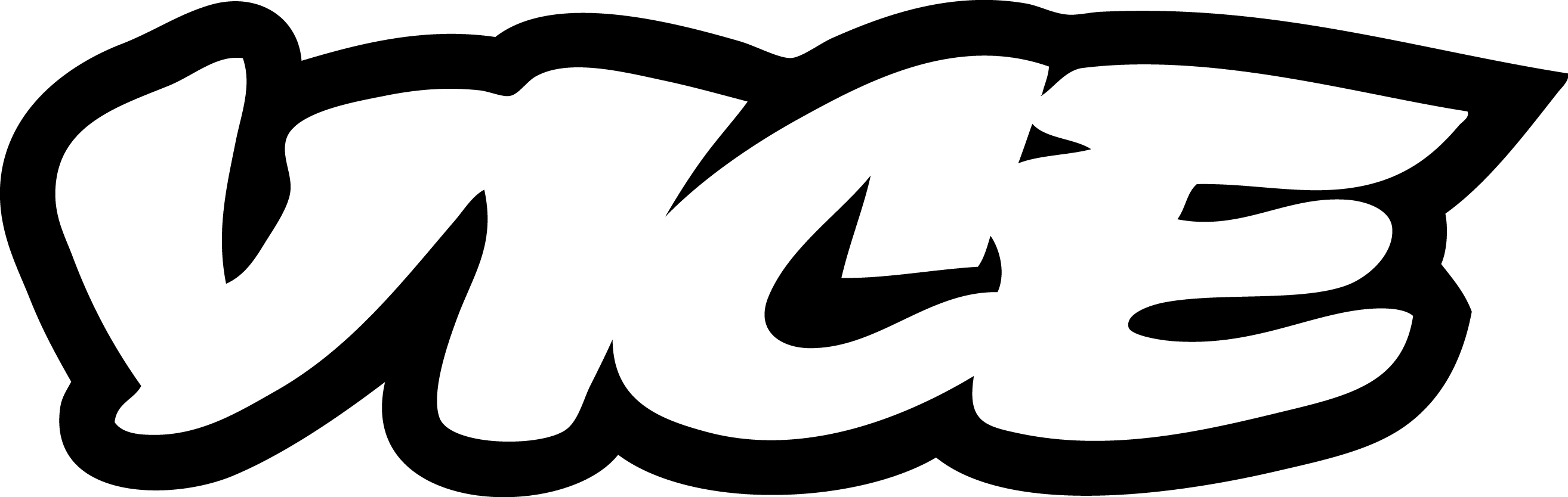 Vice Logo [magazine] png