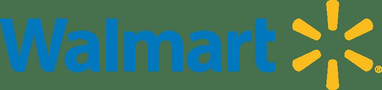 Walmart Logo png