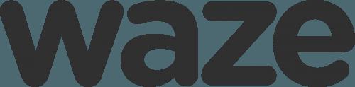 Waze Logo png