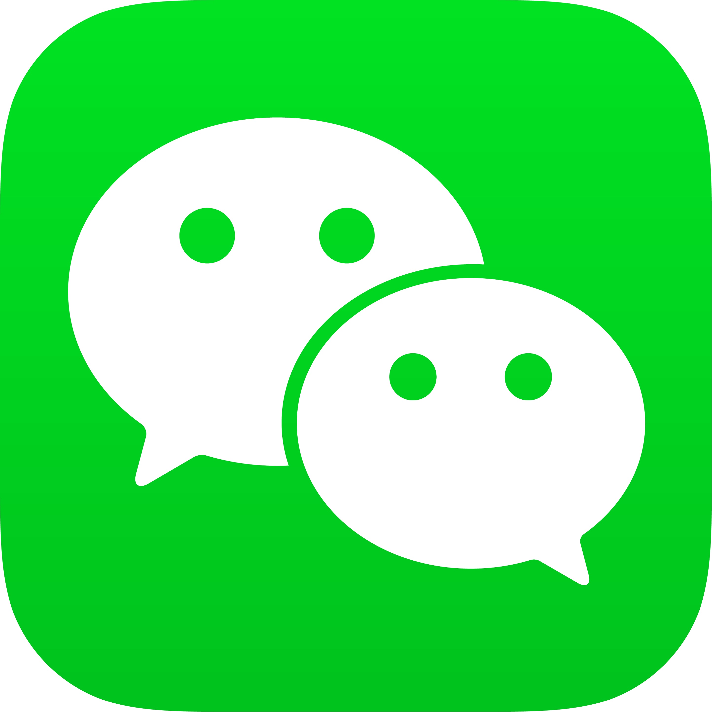 www wechat com free download