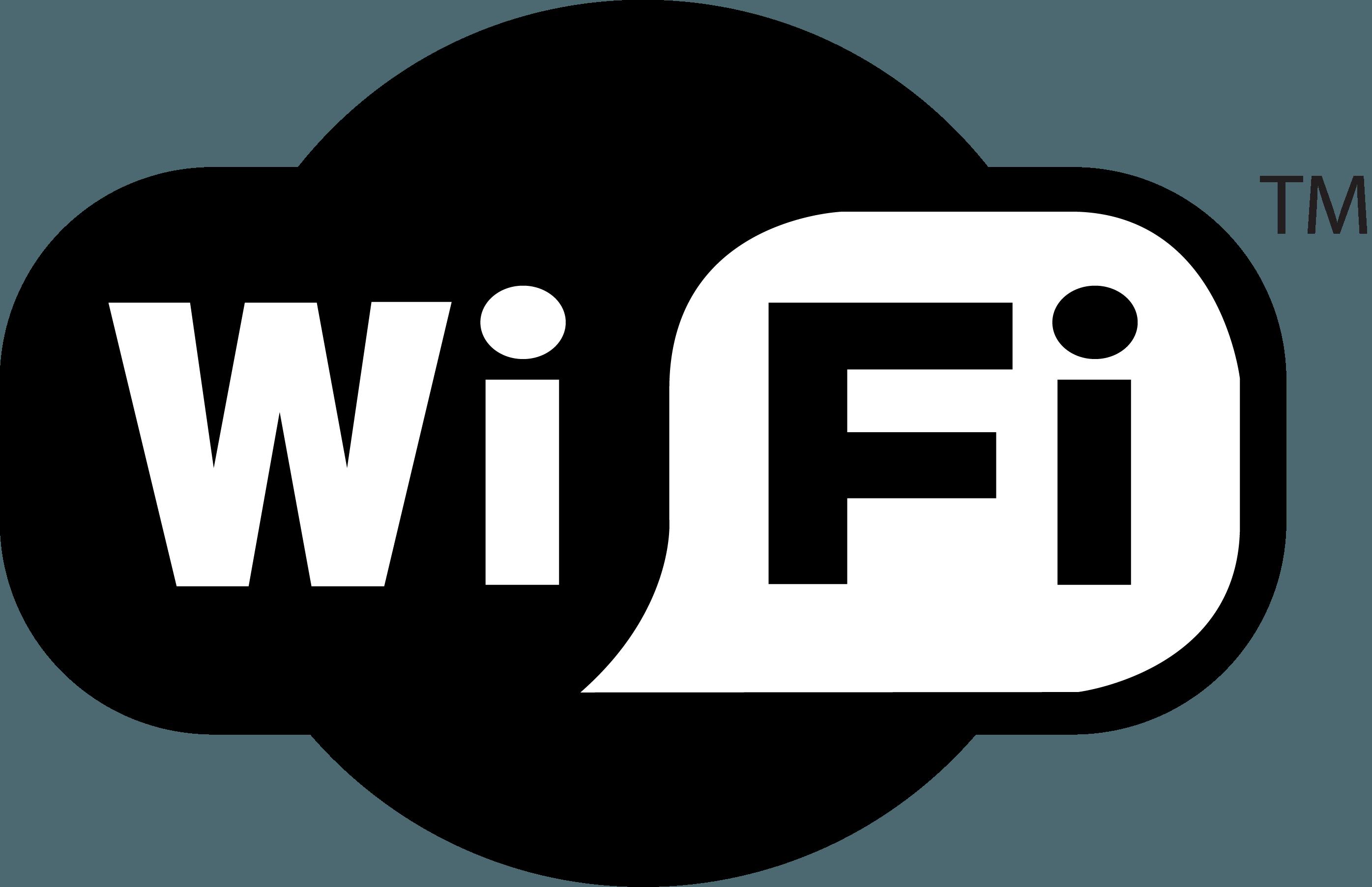 wifi-vector-logo