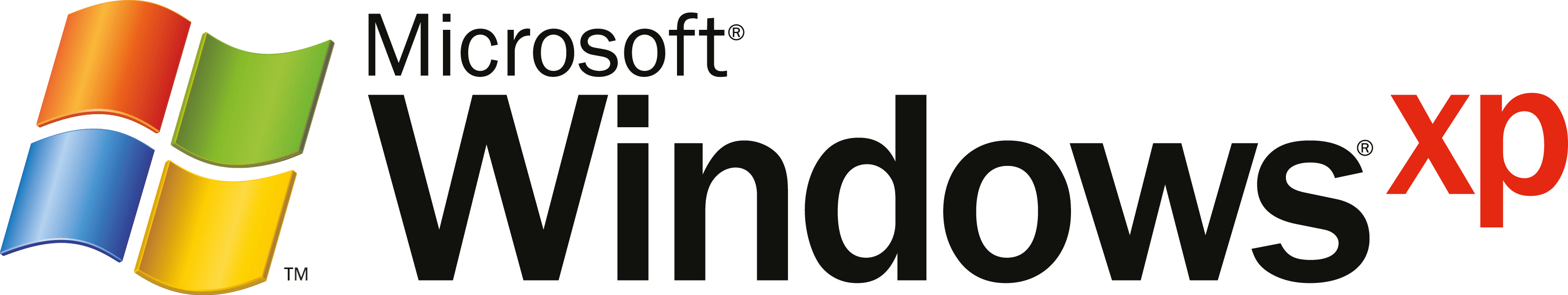 windows_xp-logo