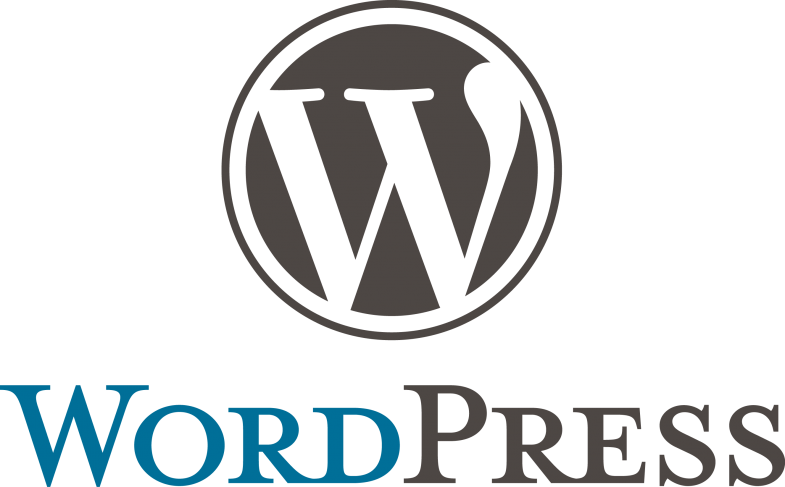 Wordpress Logo [WP] png