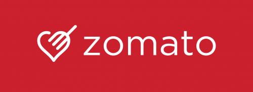 zomato-logo2
