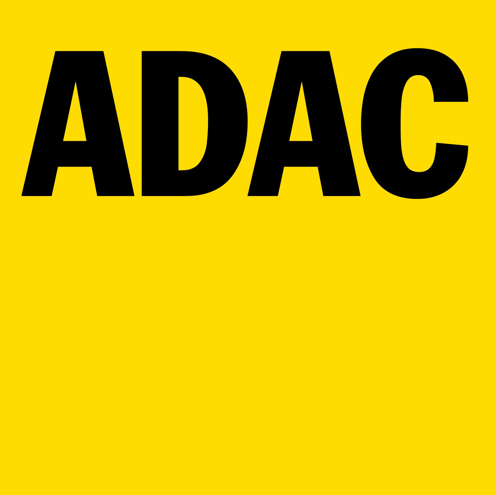 ADAC Logo png