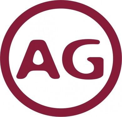 ag-jeans-logo