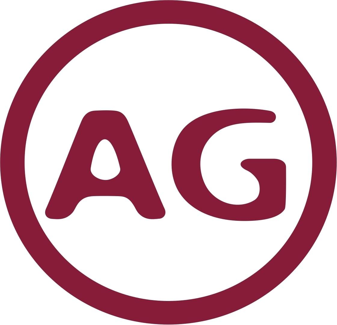 ag jeans logo vector