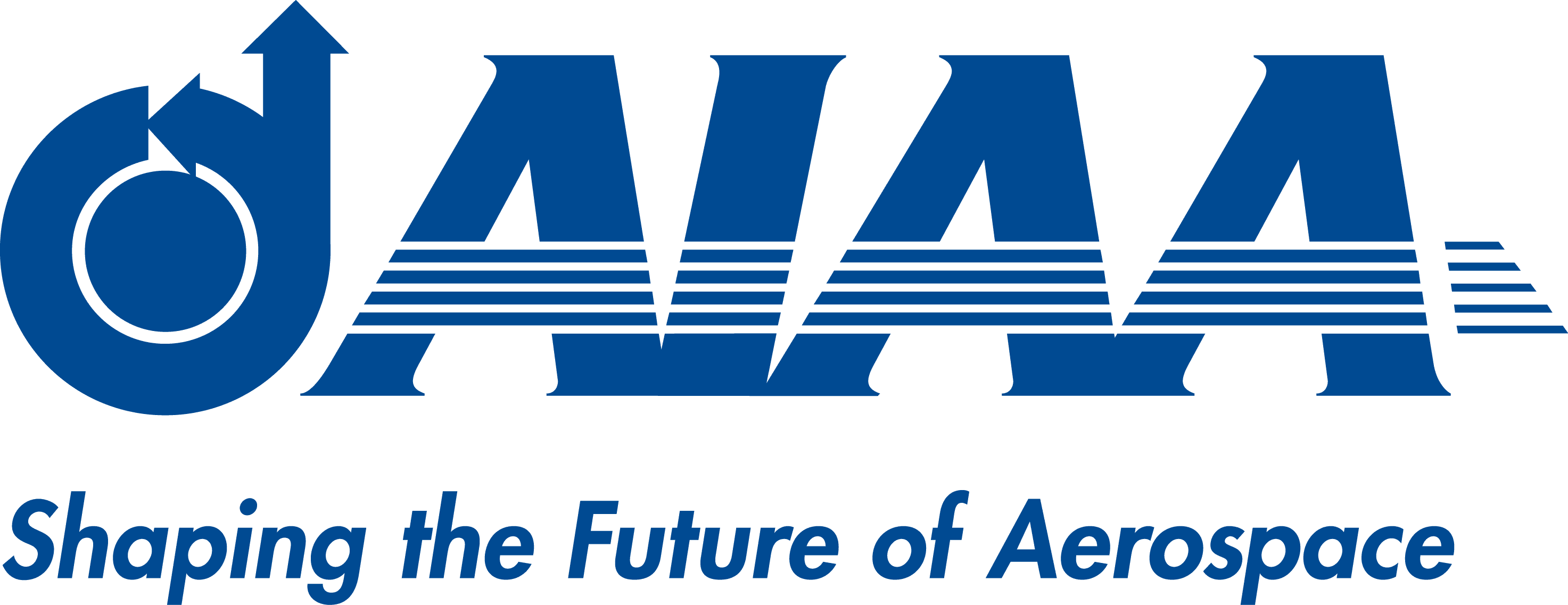 AIAA Logo png