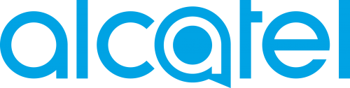 Alcatel Logo [Mobile] png