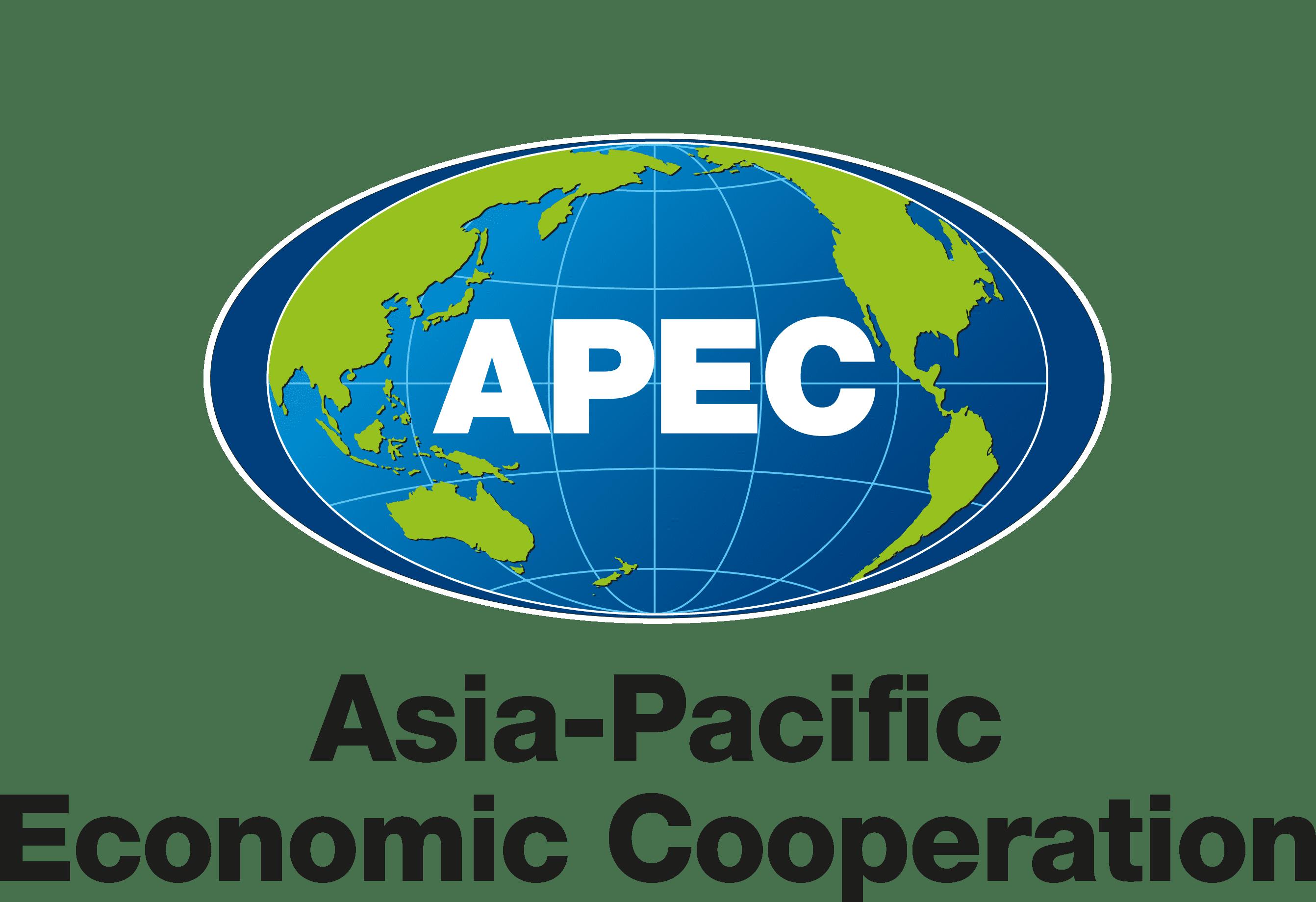 APEC Logo png