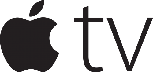 apple-tv-logo