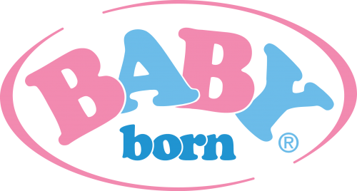 baby-born-logo