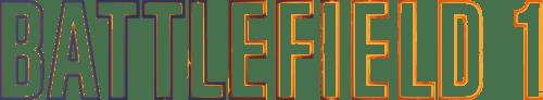 Battlefield Logo