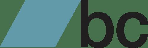 Bandcamp Logo [BC]