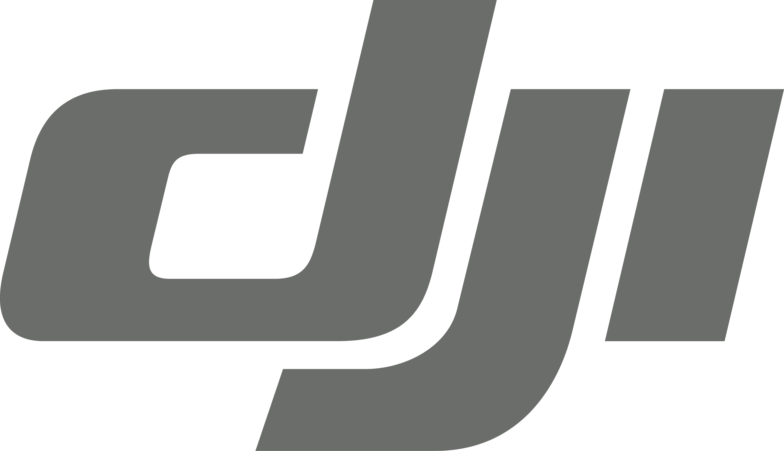 Image result for DJI logo