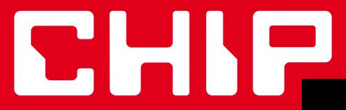 chip-logo